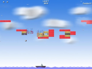 Screenshot of Botonoid